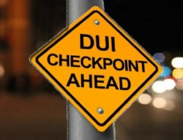 Drunk Driving DUI Charge Georgia