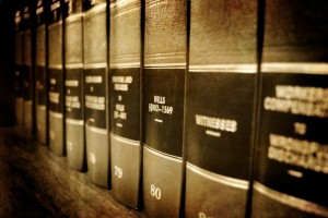 Top Atlanta DUI Attorneys