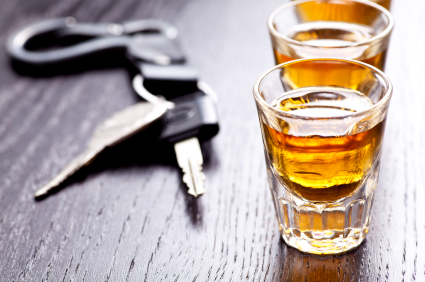 How to I hire a GA DUI Lawyer