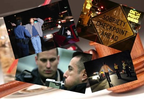 Affordable DUI Atlanta Lawyers