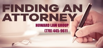 Georgia DUI Lawyers
