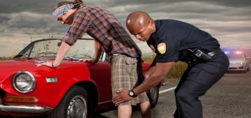 DUI Juvenile Lawyers Atlanta