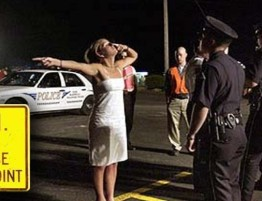 Georgia First Offense DUI Lawyers