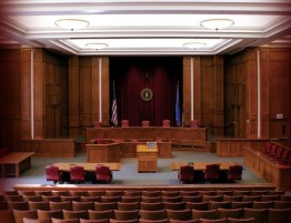 How do I plea Bargain a DUI in Atlanta