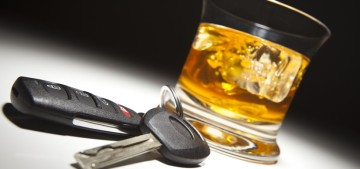 DUI Court Info Atlanta