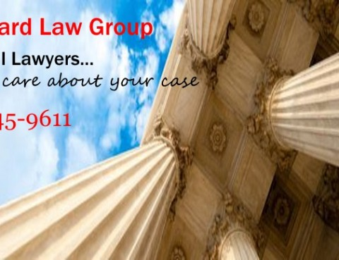 DUI Charge Defense Attorneys Atlatna