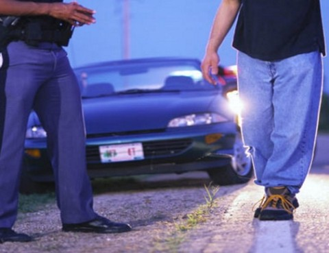 DUI Charge Defense Lawyers